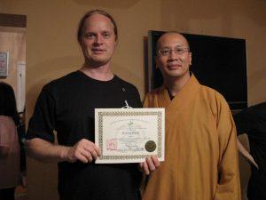 ITC oktatóképzés diplomaosztó Farkas Gábor Viking Heng Chang SanBao TaiChi ChiKung 2011-07-30-080