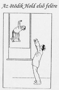 06.05. A Kalászos Gabona (a Gabona Kalászosodásának) időszakához tartozó Chen Xiyi gyakorlat