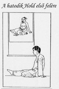 07.09. A Könnyű Hő / Enyhe Kánikula időszakához tartozó Chen Xiyi gyakorlat