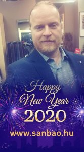 Boldog-Uj-Evet-Mindenkinek-2020-Viking-SanBao-Tai-Chi-Chi-Kung-Nei-Kung